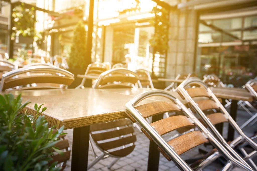 Northern California Thai Restaurant Owner Sentenced For