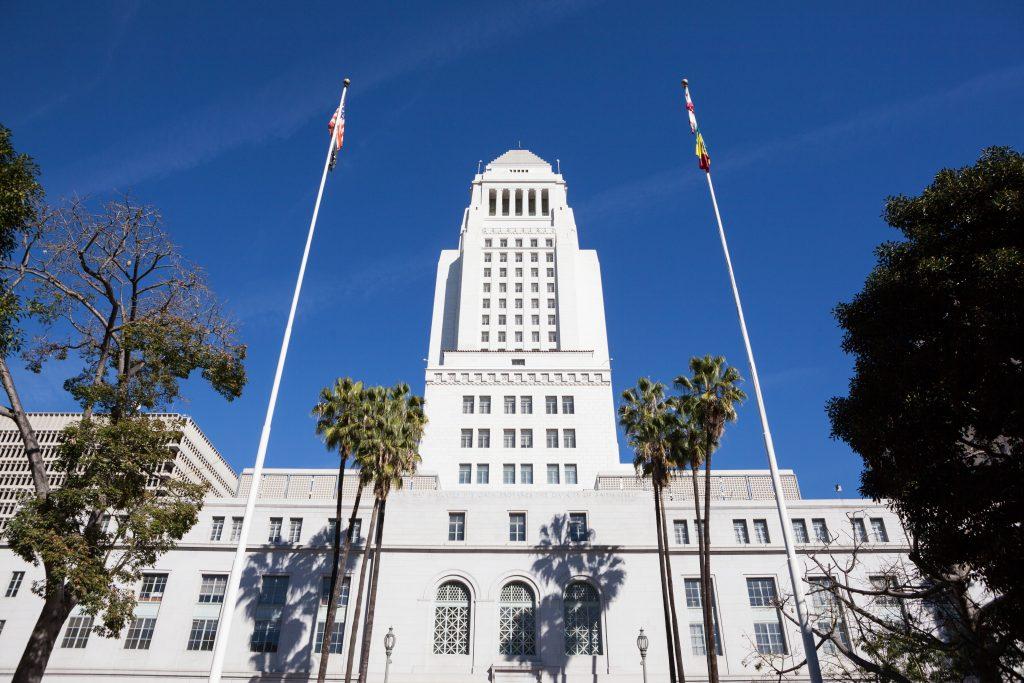 Newport Beach Sales Tax Rate