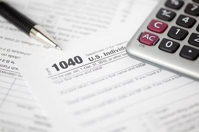 What is an IRS jeopardy levy