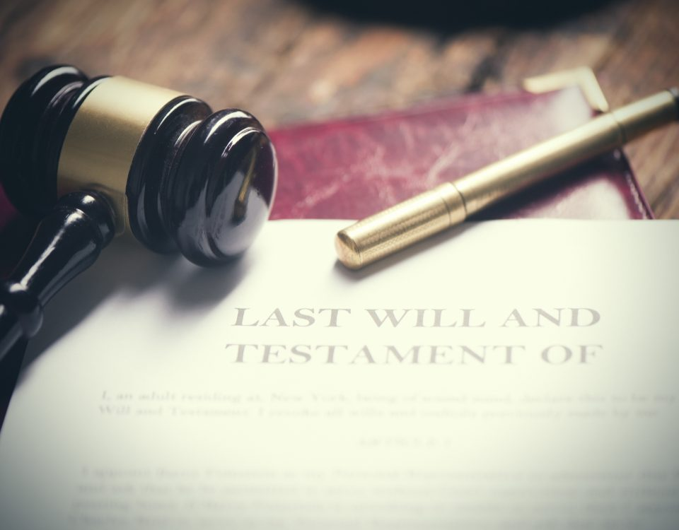 tax attorney newport beach, tax attorney orange county