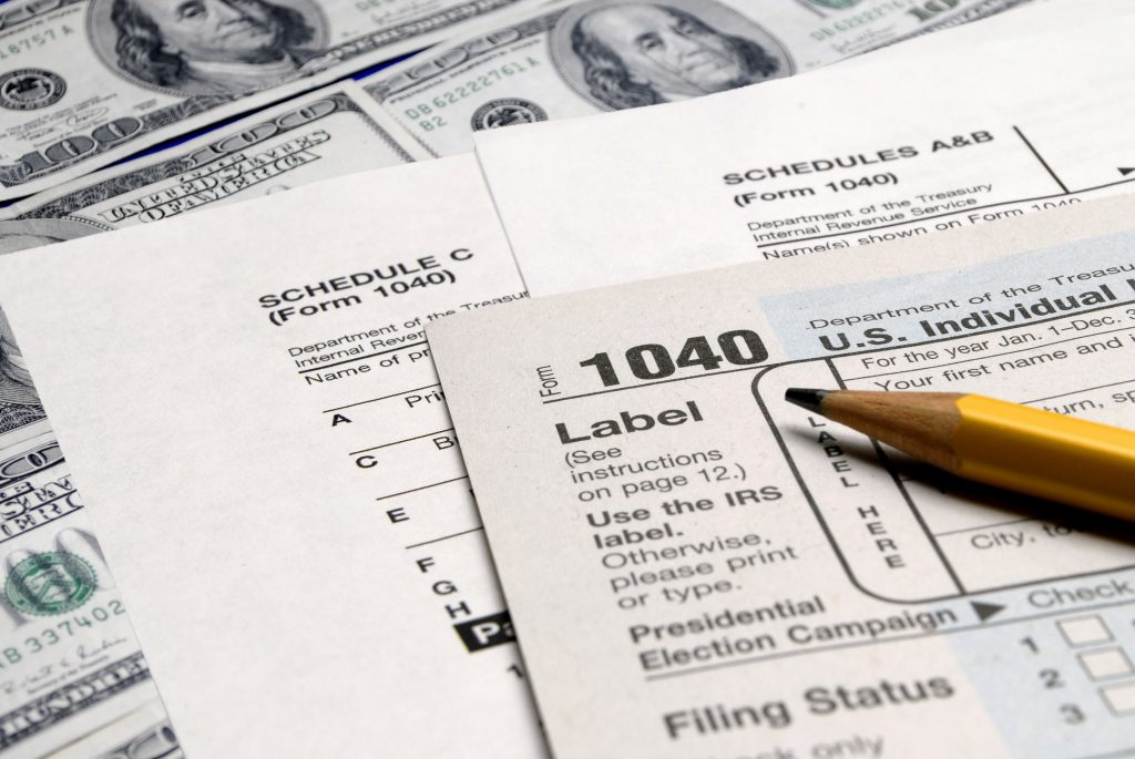 tax attorney newport beach